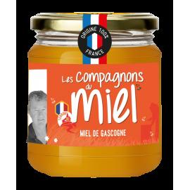 Miel de Gascogne 375g