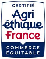 Certification Agri Ethique