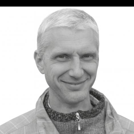 François apiculteur Poligny Jura