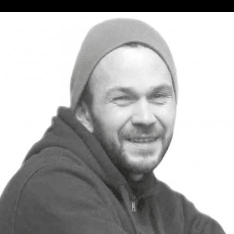 Gilles apiculteur Rurey Doubs